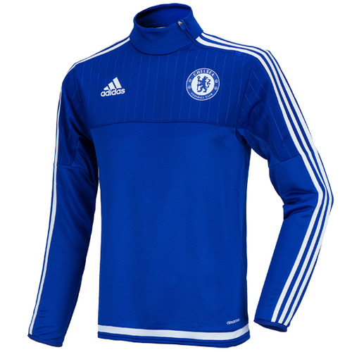 15-16 Chelsea(CFC) Training Top