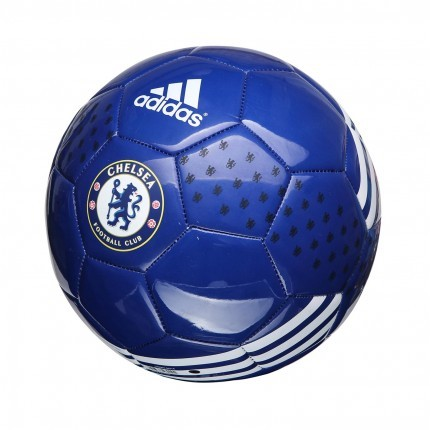 [해외][Order] 16-17 Chelsea(CFC) Ball - Blue/White/Night Indigo