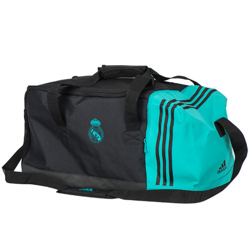 17-18 Real Madrid (RCM) Medium Team Bag
