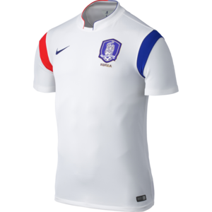 [해외][Order] 14-15 Korea(KFA) Away - 2015 Asian Cup