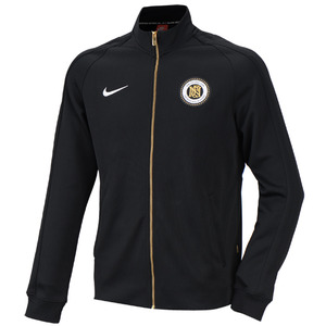 AS NIKE FC N98 Track Jacket