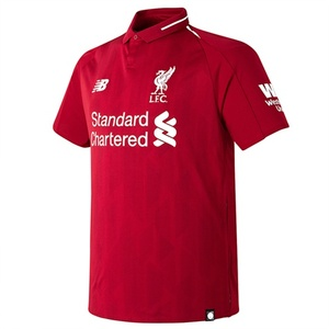 [해외][Order] 18-19 Liverpool(LFC) UCL(UEFA Champions League) Home