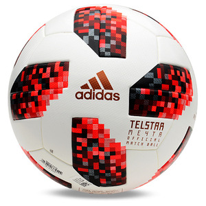 [해외][Order] TELSTA 18 Official Match Ball(OMB) - 2018 RUSSIA WorldCup Official Match Ball