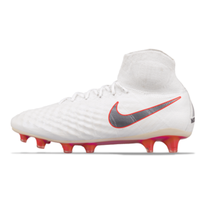 Magista Obra II Elite DF(Dynamic Fit) FG (107)