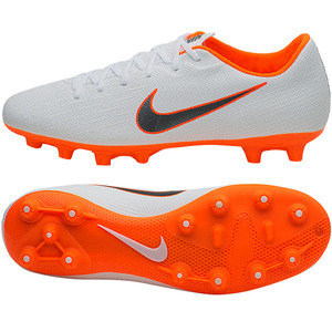 Junior Mercurial Vapor XII Academy GS HG (107) - KIDS
