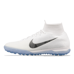 Mercurial X Superfly VI Elite TF (107)