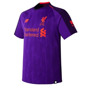 [해외][Order] 18-19 Liverpool(LFC) UCL(UEFA Champions League) Away