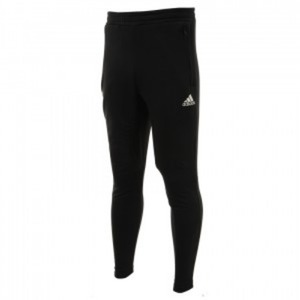 18-19 Real Madrid (RCM) Seasonal Special Drop-Crotch (SSP LC) Pants