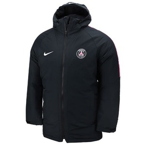 18-19 Paris Saint Germain(PSG) Squard SDF Jacket