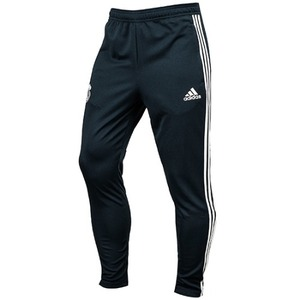 18-19 Real Madrid (RCM) Training Pants