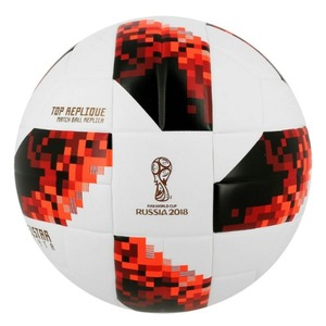 TELSTA 18 Top Replique - 2018 RUSSIA WorldCup Match Ball Replica