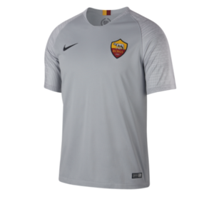 [해외][Order] 18-19 AS Roma Stadium Away Jersey