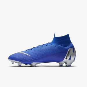 Mercurial SuperFly VI Elite FG (400)
