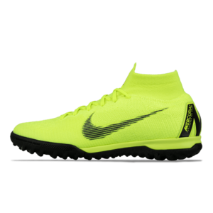 Mercurial SuperFlyX VI Elite TF (701)