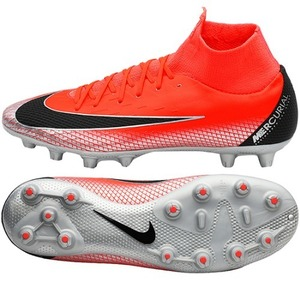 Mercurial SuperFly VI Pro CR7 HG (600)