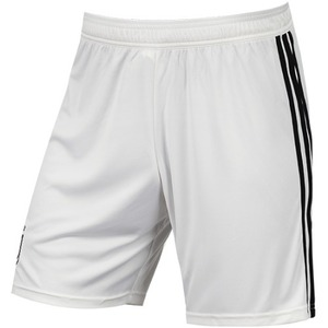 18-19 Juventus Home Shorts