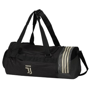 18-19 Juventus Medium TeamBag