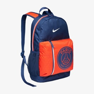 18-19 Paris Saint Germain(PSG) Stadium BackPack