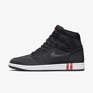Air JORDAN 1 Retro High X PSG