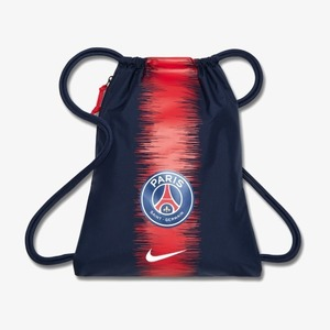18-19 Paris Saint Germain(PSG) Gym Sack