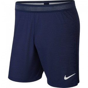 [해외][Order] 18-19 Tottenham Hotspur Home Vapor Match Shorts - AUTHENTIC