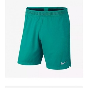 [해외][Order] 18-19 Tottenham Hotspur 3rd Vapor Match Shorts - AUTHENTIC