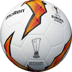 18-19 UEFA Europa League(UEL) Official Match Ball(OMB)
