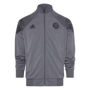 18-19 Bayern Munich Icons (LIC) Track Top