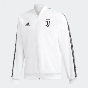 18-19 Juventus AnthemJacket