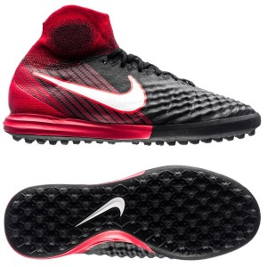 Junior Magista X Proximo II DF (016) - KIDS