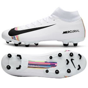 Mercurial Superfly VI Academy CR7 MG (109)