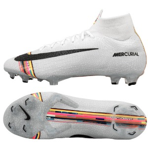 Mercurial Superfly VI 360 Elite CR7 FG (009)