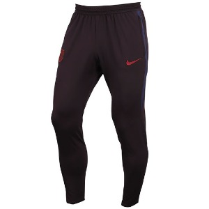 19-20 Barcelona Dry Strike Training Pants