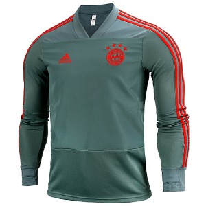 18-19 Bayern Munich Training Top