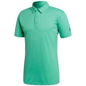 ClimaChill Polo Shirt - Green