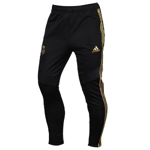 19-20 Real Madrid Training Pants
