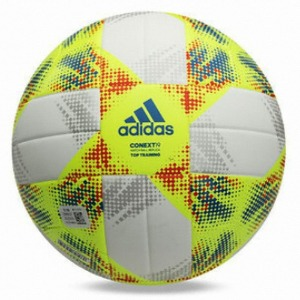 CONEXT 2019 Top Training Ball - U-20 WorldCup/Women WorldCup/K-League Match Ball Replica