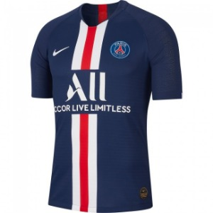 [해외][Order] 19-20 Paris Saint Germain(PSG) Home Stadium Jersey - UCL (UEFA Champions League)