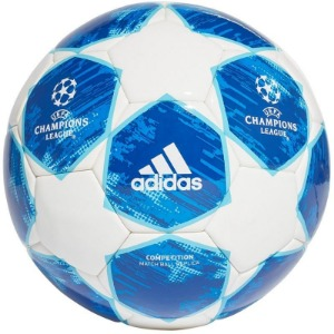 Finale 2018 UEFA Chamipos League(UCL) Competition Ball - Match Ball Replica