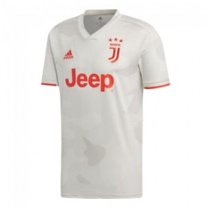 [해외][Order] 19-20 Juventus Away