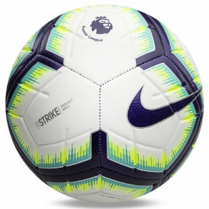 Strike Premier League Ball - Match Ball Replica