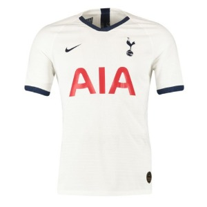 [해외][Order] 19-20 Tottenham Hotspur Home Vapor Match Jersey - Authentic