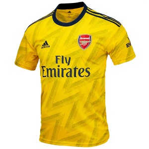 [해외][Order] 19-20 Arsenal Away