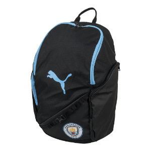 19-20 Manchester City Liga BackPack