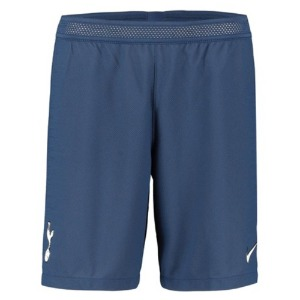 [해외][Order] 19-20 Tottenham Hotspur Home Vapor Match Shorts - Authentic