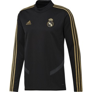19-20 Real Madrid (RCM) Training Top