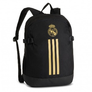 19-20 Real Madrid BackPack