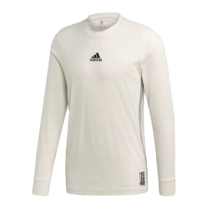 19-20 Real Madrid SSP L/S Tee