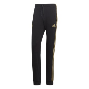 19-20 Real Madrid Sweat Pants