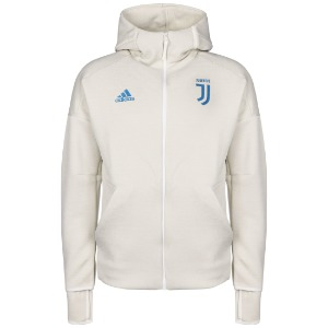 19-20 Juventus ZNE HD 3.0 Jacket